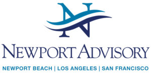 newport-advisory-locations-highres