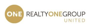 Realty One Group United logo