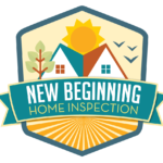 New Beginning Home Inspection