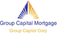 Group Capital Mortgage